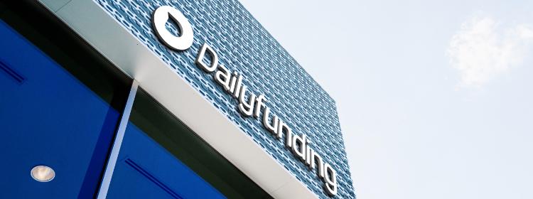 dailyfunding_img